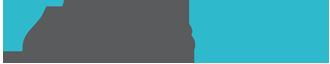 Yritysvantaa logo